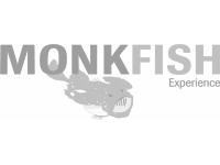 Monkfish-genomskinlig3