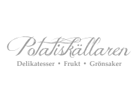 potatiskallaren 2